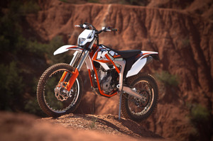 62649_ktm_freeride_350_statics_1024